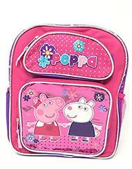 http://store-svx5q.mybigcommerce.com/product_images/web/843340155326.jpg