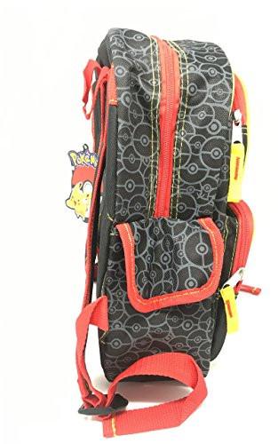http://store-svx5q.mybigcommerce.com/product_images/web/688955185845-2.jpg