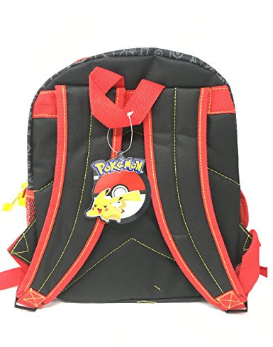 http://store-svx5q.mybigcommerce.com/product_images/web/688955185845-3.jpg