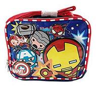 http://store-svx5q.mybigcommerce.com/product_images/web/875598683702.jpg