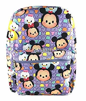 http://store-svx5q.mybigcommerce.com/product_images/web/875598120818.jpg