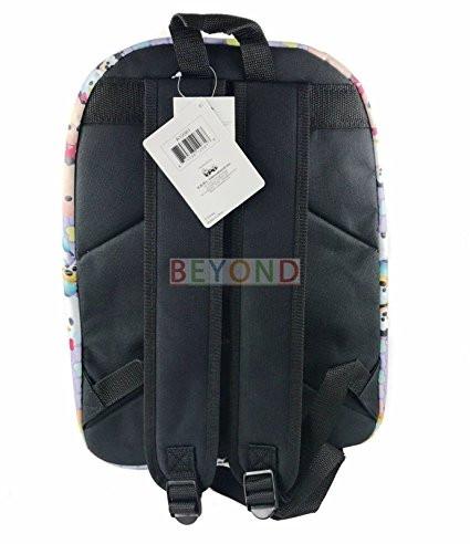 http://store-svx5q.mybigcommerce.com/product_images/web/875598120818-2.jpg