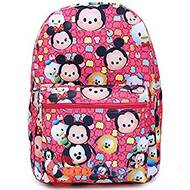 http://store-svx5q.mybigcommerce.com/product_images/web/875598120801.jpg