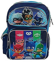http://store-svx5q.mybigcommerce.com/product_images/web/843340155180.jpg