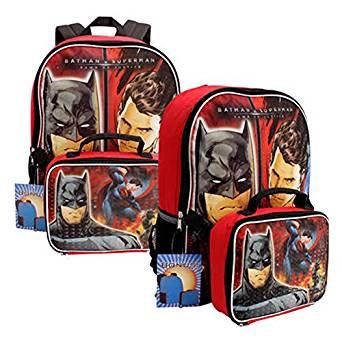 http://store-svx5q.mybigcommerce.com/product_images/web/795229563077.jpg