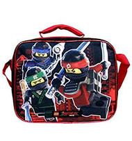 http://store-svx5q.mybigcommerce.com/product_images/web/840716184980.jpg