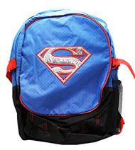 http://store-svx5q.mybigcommerce.com/product_images/web/840716045960.jpg