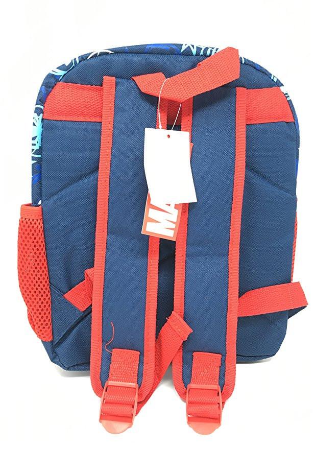 http://store-svx5q.mybigcommerce.com/product_images/web/875598694593-2.jpg