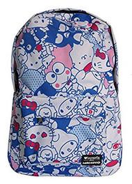 http://store-svx5q.mybigcommerce.com/product_images/web/sanbk0294.jpg
