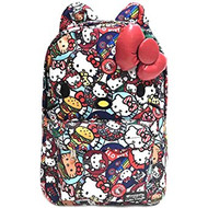 http://store-svx5q.mybigcommerce.com/product_images/web/sanbk0290.jpg