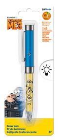 http://store-svx5q.mybigcommerce.com/product_images/web/663542957272.jpg