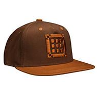 http://store-svx5q.mybigcommerce.com/product_images/web/889343022036.jpg