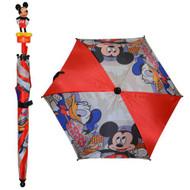 http://store-svx5q.mybigcommerce.com/product_images/web/794434312234.jpg
