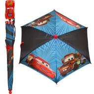 http://store-svx5q.mybigcommerce.com/product_images/web/794434312227.jpg