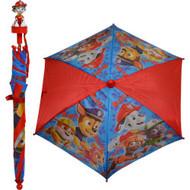 http://store-svx5q.mybigcommerce.com/product_images/web/794434312210.jpg