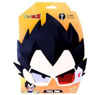 http://store-svx5q.mybigcommerce.com/product_images/web/878599414122.jpg