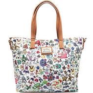 http://store-svx5q.mybigcommerce.com/product_images/web/pmtb0032.jpg
