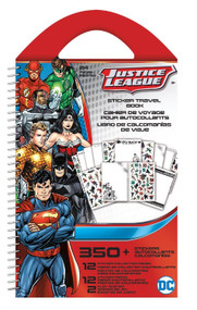 http://store-svx5q.mybigcommerce.com/product_images/web/042692063710.jpg
