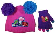 http://store-svx5q.mybigcommerce.com/product_images/web/794434297944.jpg