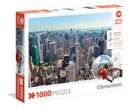 http://store-svx5q.mybigcommerce.com/product_images/web/8005125394012.jpg