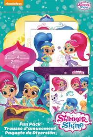 http://store-svx5q.mybigcommerce.com/product_images/web/042692065974.jpg