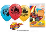 http://store-svx5q.mybigcommerce.com/product_images/web/071444473699.jpg