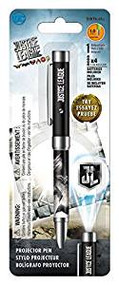 http://store-svx5q.mybigcommerce.com/product_images/web/663542957203.jpg