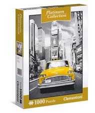 http://store-svx5q.mybigcommerce.com/product_images/web/8005125393985.jpg