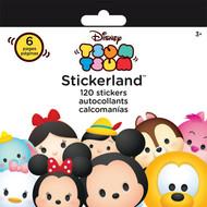 http://store-svx5q.mybigcommerce.com/product_images/web/042692062492.jpg