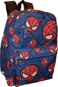 http://store-svx5q.mybigcommerce.com/product_images/web/875598095024.jpg
