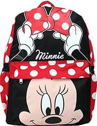 http://store-svx5q.mybigcommerce.com/product_images/web/875598125592.jpg