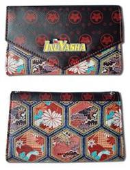 http://store-svx5q.mybigcommerce.com/product_images/web/ge61259.jpg