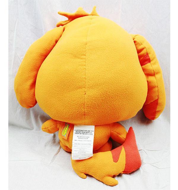 http://store-svx5q.mybigcommerce.com/product_images/web/092317098115-2.jpg