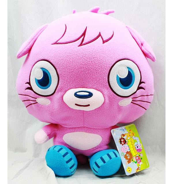 http://store-svx5q.mybigcommerce.com/product_images/web/092317098108.jpg