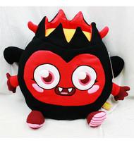 http://store-svx5q.mybigcommerce.com/product_images/web/092317098139.jpg