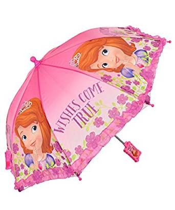 http://store-svx5q.mybigcommerce.com/product_images/web/794434281837.jpg