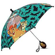 http://store-svx5q.mybigcommerce.com/product_images/web/794434256439.jpg