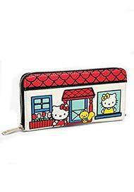 http://store-svx5q.mybigcommerce.com/product_images/web/sanwa0858.jpg
