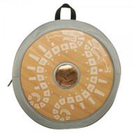 http://store-svx5q.mybigcommerce.com/product_images/web/bp542hzbw.jpg