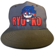http://store-svx5q.mybigcommerce.com/product_images/web/ge31608.jpg