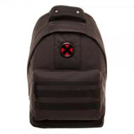 http://store-svx5q.mybigcommerce.com/product_images/web/bp5eiwxmn.jpg