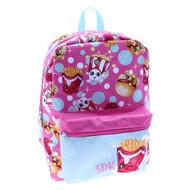 http://store-svx5q.mybigcommerce.com/product_images/web/693186435393.jpg