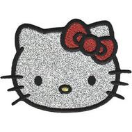 http://store-svx5q.mybigcommerce.com/product_images/web/p-hk-0028-g.jpg