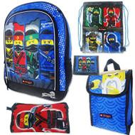 http://store-svx5q.mybigcommerce.com/product_images/web/840716176046.jpg