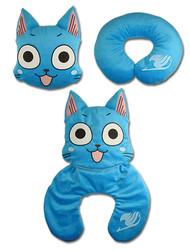 http://store-svx5q.mybigcommerce.com/product_images/web/ge45620.jpg