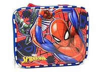 http://store-svx5q.mybigcommerce.com/product_images/web/875598121495.jpg