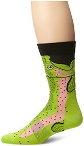 http://store-svx5q.mybigcommerce.com/product_images/web/780512234253.jpg