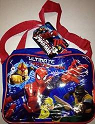 http://store-svx5q.mybigcommerce.com/product_images/web/678634285522.jpg