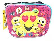 http://store-svx5q.mybigcommerce.com/product_images/web/843340151441.jpg