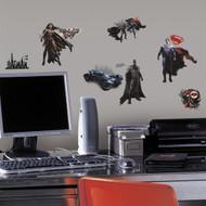 http://store-svx5q.mybigcommerce.com/product_images/web/034878448800.jpg